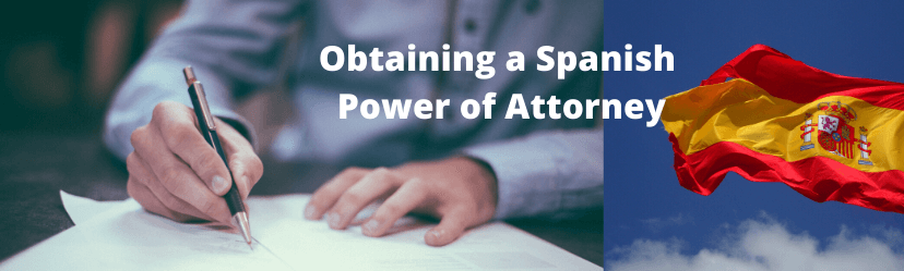 Obtaining-a-Spanish-Power-of-Attorney-3