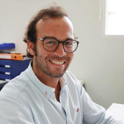 Miguel Roca