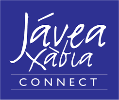 JaveaConnect